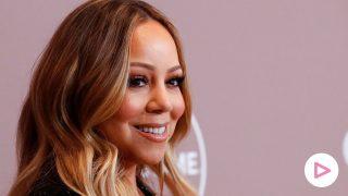 Mariah Carey en una foto de archivo / Gtres
