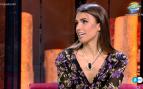 Sofía Suescun habla claro sobre las infidelidades de Kiko Jiménez