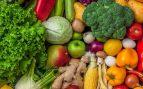 Productos que debes incluir en tu lista de la compra saludable