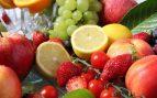 Es vital comer de forma saludable y también saber qué dietas para hacer durante el confinamiento.