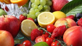 Top dietas para hacer durante el confinamiento