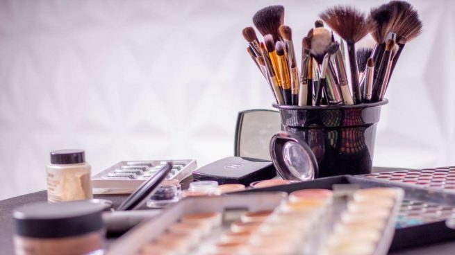 maquillaje de sephora