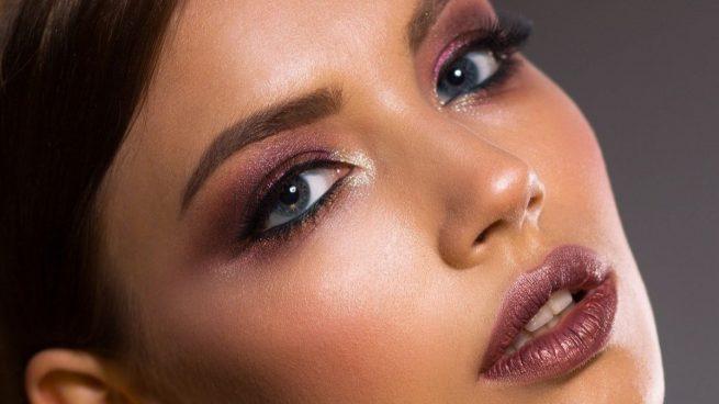 Utilizar demasiado maquillaje no es bueno, y te contamos por qué