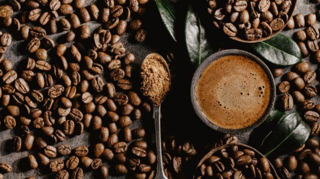 Canarias produce un pequeño tesoro gourmet, el increíble café de Agaete