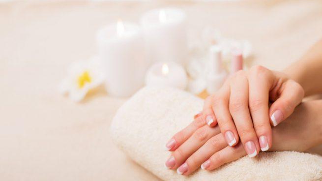 Los 5 mejores trucos para conseguir una manicura perfecta