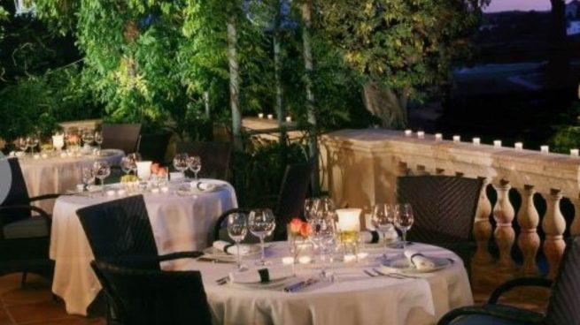 Salvemos nuestros restaurantes es la iniciativa de diversos grupos y restaurantes para ayudar al sector.