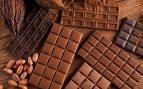 Un chocolate gaditano conquista paladares por el mundo