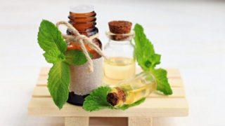 Los mejores aceites naturales para tu piel