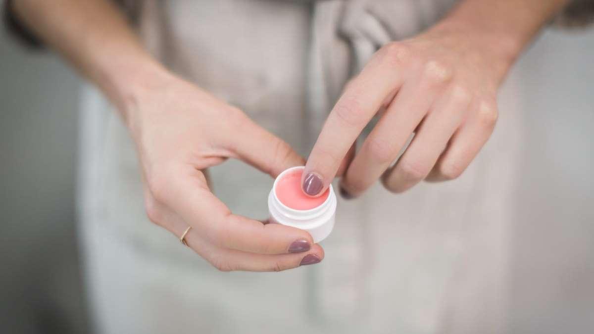 Ideas para ayudarle con crema antiarrugas mujer 35 años