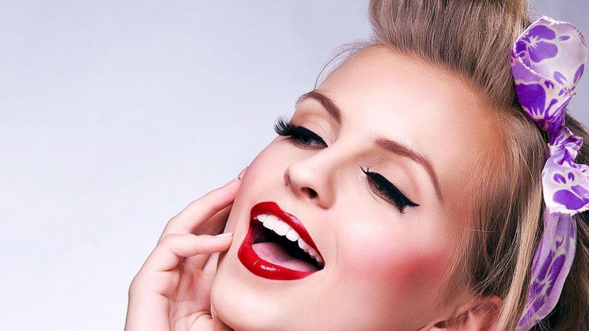 5 Tips de belleza que toda mujer debe saber - Chapin Radios