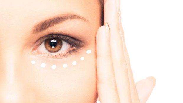 Mercadona: El contorno de ojos caviar efecto lifting que consigue resultados y cuesta 3 euros