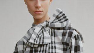 Esta es la camisa de Zara que hubiera elegido Carrie Bradshaw