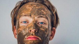 Preguntas y respuestas sobre las mascarillas para la piel