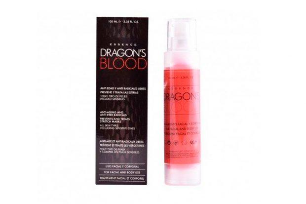 De Mercadona a tu herbolario: Los productos beauty de 'sangre de dragón' en versión low cost