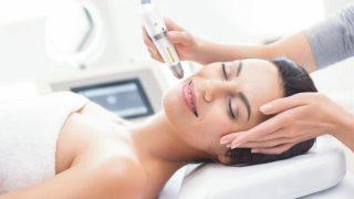Para tratar la piel hay numerosas opciones muy efectivas