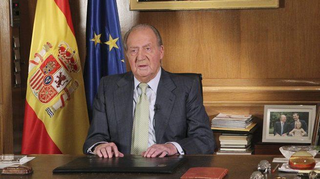 El rey Juan Carlos a examen: radiografía de un monarca «oculto ante la luz»