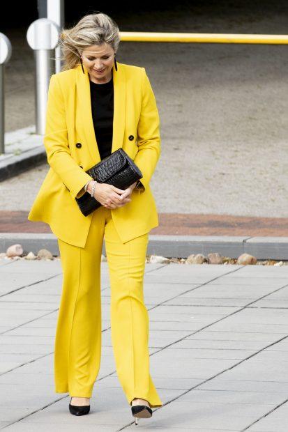 Influencers royal: ¿quién (y cómo) marca la pauta en el ámbito de la moda?