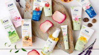 Lidl tiene en sus estanterías muchos productos cosméticos a los que no hay que perderle la pista / Lidl