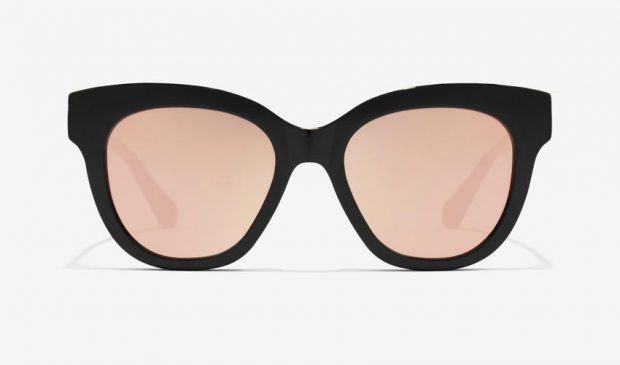 Hawkers crea tendencia con estas gafas buenas, bonitas y baratas