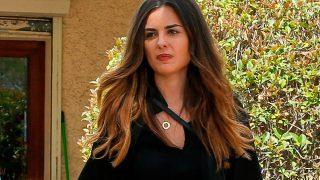 Alexia Rivas / Gtres