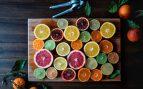 Estos 5 alimentos nunca pueden faltar en nuestra nevera según los nutricionistas