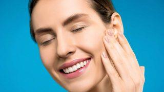 Las manchas en la piel pueden ser muy molestas, pero tienen solución