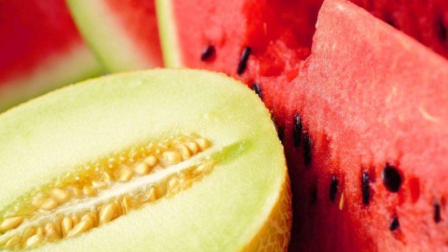 5 frutas de verano que se convertirán en tus mejores amigas