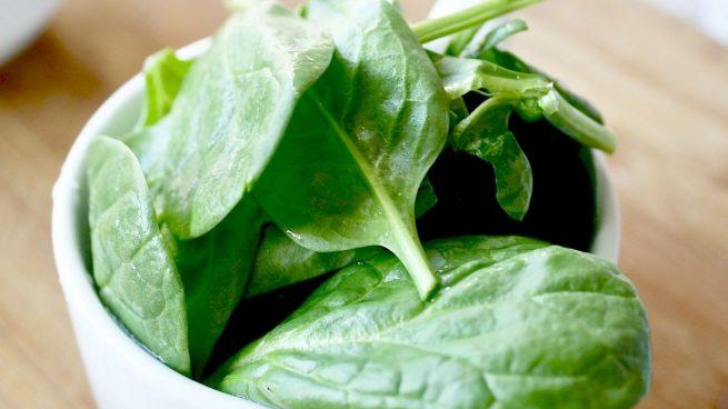 5 alimentos que ayudan al bronceado, y que debes fichar para verano