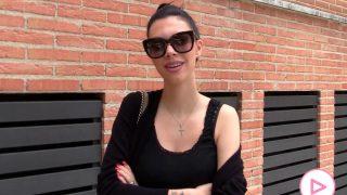 Alejandra Rubio / Gtres