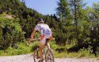 las mejores aplicaciones para ir en bicicleta que existen.