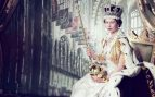 Isabel II fue coronada hace 67 años pisando fuerte con unos zapatos que pueden ser tuyos