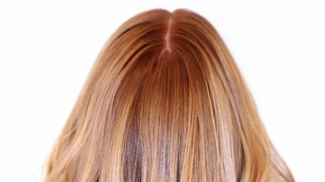 5 colores de pelo que arrasarán este verano