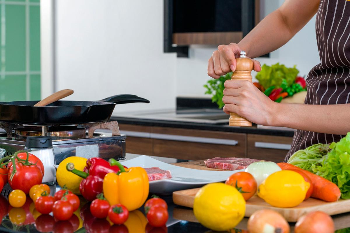 Dietas: estas son las mejores para perder peso - Alimentación