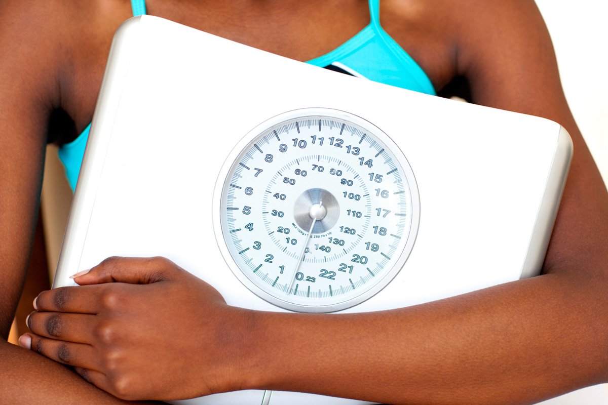 Diets: these are the best to lose weight