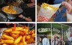 viaje gastronómico por los platos de Valonia, Bélgica