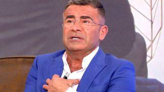 Jorge Javier Vázquez / Mediaset