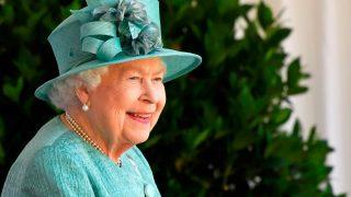 No hay que esconder que la casa real británica vive sus horas más bajas. La crisis sanitaria de coronavirus ha puesto de manifiesto un ligero vacío en la Corona, debido a que tanto la Reina como el duque de Edimburgo se han tenido que recluir en el Castillo de Windsor