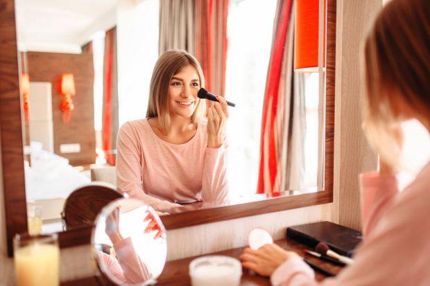 maquillaje coronavirus (1)