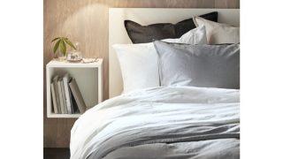 Los 5 productos rebajados de Ikea que no puedes dejar escapar