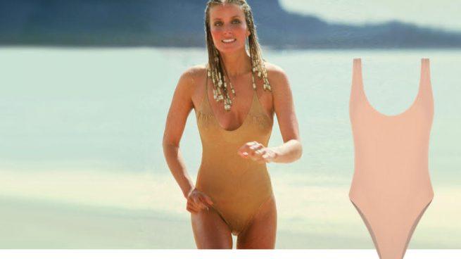 6 bikinis de película que ahora puedes ponerte