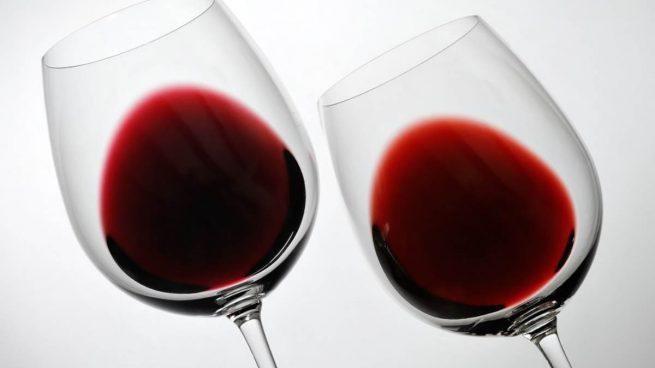 7 claves para escoger un buen vino y quedar bien con tus invitados