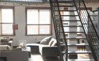 6 trucos para que tu casa se vea más amplia