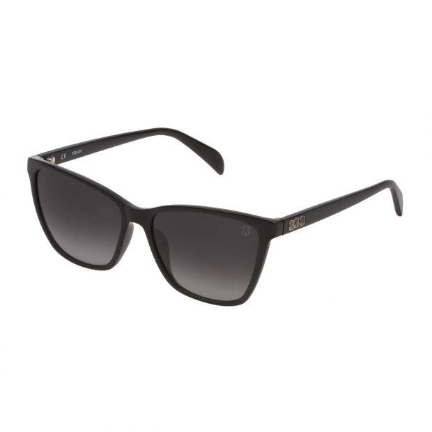 Rebajas Tous: Diademas, gafas y monederos al 50% para darse un capricho veraniego