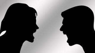 Pareja: Consejos para que tu relación triunfe en verano