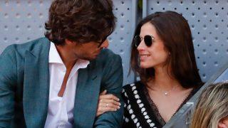 Sandra Gago y Feliciano López están esperando su primer hijo juntos / Gtres