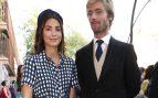 Alessandra de Osma y Christian de Hannover en una imagen de archivo / GTRES