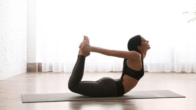 5 ejercicios sencillos para tener un cuerpo perfecto