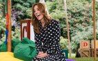 Este es el modelo de alpargatas hechas en España que ha enamorado a Kate Middleton