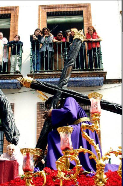 Carmina Ordóñez
