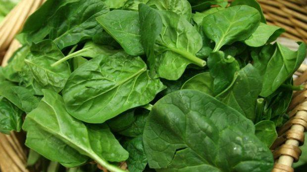 5 alimentos ricos en fibra para cuidar la salud y la línea este verano